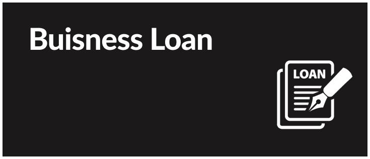 B-Loan